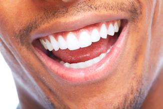 Dental Treatment in Mackay