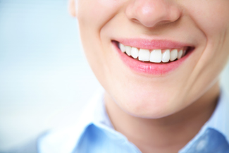 Emergency Dentist in Mackay