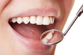 Emergency Dentist in Mackay
