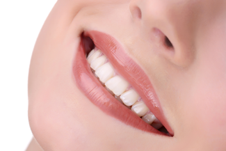 Dental Treatments in Mackay