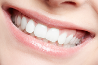 Dentist in Mackay