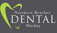 Northern Beaches Dental - Dentist in Mackay