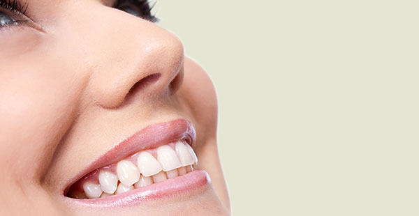 Cosmetic Consultations Straighter & Whiter Teeth - Invisalign